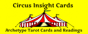 Circus Insight Cards